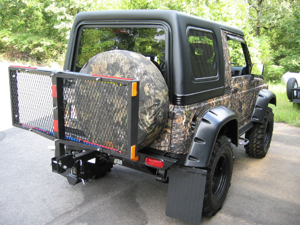 A V Iq likewise Pre Cj Tube Doors further D After Market Hard Top Cj A Imgp besides Aheaders as well . on jeep cj5 doors